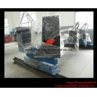 Wholesale Automatic CNC Flame / Plasma Cutting Machines for Hypertherm CNC System with Plasma Power from china suppliers