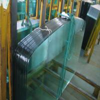 Wholesale tempered glass for furniture from chinese factory with ccl from china suppliers