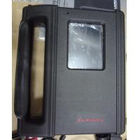 Wholesale Professional Launch X431 Heavy Duty Volvo Truck Diagnostic Tool from china suppliers