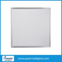 Wholesale 48W Led Slim Panel Light / Wall Mounted LED Light Panel Indoor Long Service Life from china suppliers