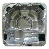 Wholesale Hot Tub Jacuzzi (A620) from china suppliers