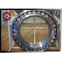 Wholesale 241 / 670CA / W33 Double Row Roller Bearing Construction Machinery from china suppliers