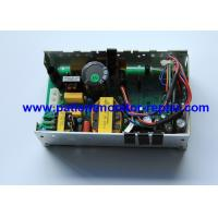 Wholesale PHILIPS M4735A Heartstart XL Defibrillator Machine Parts Power Supply Board 1803180 from china suppliers