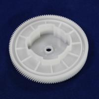 Wholesale Custom Plastic Gear Injection Molding , Gear Mold / Injecion Molding from china suppliers