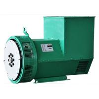 Wholesale Brushless 3 Phase Alternator For Generator HCI 544C High Reliability from china suppliers