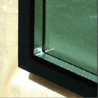 Wholesale Double Glazing Unit from china suppliers