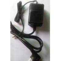 Quality AC AC Power Adapter EN61558 DESKTOP POWER SUPPLY AC /DC linear for sale