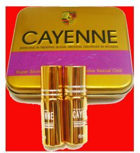Wholesale Cayenne Women Sex Enhancement--The Best Libido Enhancer Sex Liquid / Water Enhancement--The Best Libido Enhancer from china suppliers