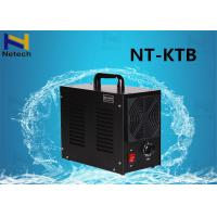 Wholesale 3g 5g Water Ozonator Household Ozone Generator Commercial For Hotel Restaurant from china suppliers