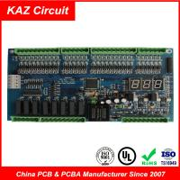 """Wholesale ENIG 1-2U""""  Smt  Industrial PCB FR4 for Escalator display board from china suppliers"""