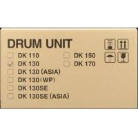 Wholesale DK 130 Compatible Drum Unit for Kyocera FS 1300, 1350 - Capacity of 100K pages from china suppliers