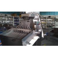 Wholesale Stainless Steel Capsule Inspection Machine from china suppliers