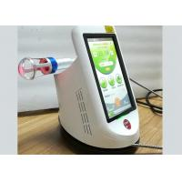 Wholesale New Technology 1064nm Diode Laser Treatment For Toe Nail Fungus from china suppliers