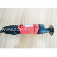 Wholesale Thoracic Surgery Electric Plaster Saw , Plaster Cast Removal Saw 125W from china suppliers