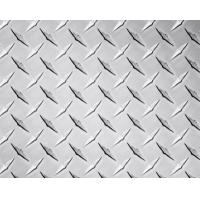 Wholesale Stainless Steel Checker Plate 321 347H 201 202 410 420 For Architecture Industry from china suppliers