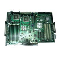 Buy cheap Server Motherboard use for HP ML350G5 SP:439399-001 461081-001 413984-001 from wholesalers