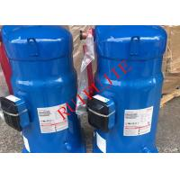 Wholesale Blue Danfoss Performer Refrigeration Scroll Compressor R404A 25HP Sz300A4CBE from china suppliers