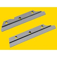 Wholesale 911316231 Upper guide rail MS from china suppliers