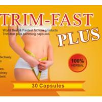Wholesale Womens Body Milkshake Diet Pills Trim Fast Slimming Capsule For Fat Buring from china suppliers