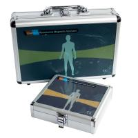 Wholesale French Quantum Body Health Analyzer from china suppliers