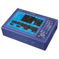 Wholesale PEC-10 Portable Energy meter from china suppliers