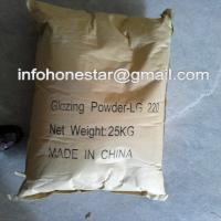 Wholesale MELAMINE FORMALDEHYDE RESIN from china suppliers