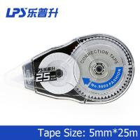 Wholesale Office Colored Correction Tape from china suppliers
