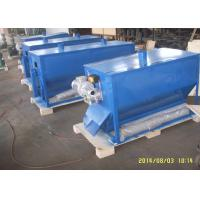 Wholesale  Sawdust Pellet Cooler  from china suppliers