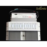 Quality 300 Watts Outdoor LED Module , led street light fittings IP67 Meanwell Driver for sale