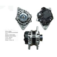 Wholesale 37300-23650 Heavy Duty Alternator 37300-23650RU , 2655635 , A0002655635  Lester 11311 from china suppliers