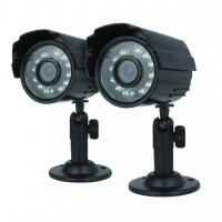 Wholesale Weatherproof WDR Outdoor Waterproof Camera HD-SDI BNC Video For Shop from china suppliers