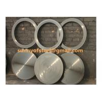 Quality EN 2.4856	inconel 625	ASTM B564 UNS N06625	Spectacle Blind (ANSI/ASME B16.48 API 590) for sale
