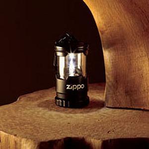 Wholesale ZIPPO Mini Lantern from china suppliers