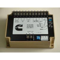 Wholesale 4914090 Cummins Speed Control Unit from china suppliers