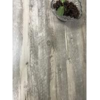 Wholesale Top Level Luxury Vinyl Tile LVT PVC Vinyl Flooring for kitchen residential and commercial from china suppliers