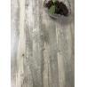 Buy cheap Top Level Luxury Vinyl Tile LVT PVC Vinyl Flooring for kitchen residential and commercial from wholesalers