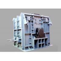 Wholesale High Efficiency Reversible Impact Hammer Crusher / Metallurgy Hammer Mill Grinder from china suppliers