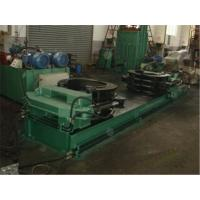 Wholesale Recyling Metal Bale Breaker Machine in Steel Mill , Customized Voltage from china suppliers