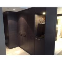 Wholesale wooden wardrobe/closet/Armoire /casegoods/hotel furniture,casegoos,WD-0012 from china suppliers