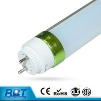 Wholesale 160-170lm / W 4 Feet Indoor T8 Led Tube 3 Years Warranty PF > 0.98 from china suppliers