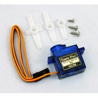 Wholesale SG90 mini servo for webcam (SG90 for webcam) from china suppliers