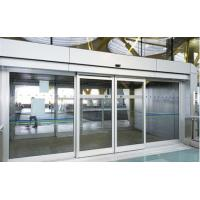 Wholesale Office Building / mansion Automatic door opener from china suppliers