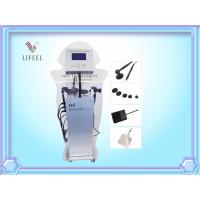 Wholesale RF radio frequency Skin rejuvenation beauty equipment from china suppliers