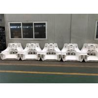 Wholesale White Pattern Of Forklift Lost EPS Foam Mould from china suppliers