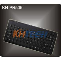 Wholesale Industrial PC keyboard from china suppliers