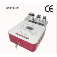 Wholesale Touch screen Weight Loss Machine, body Shaping Equipment from china suppliers