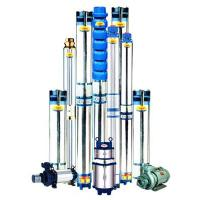 Wholesale QDX water pump diving pump from china suppliers