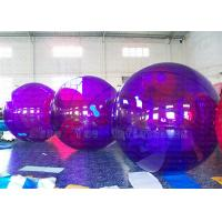 Wholesale Giant Inflatable Water Walking Ball from china suppliers