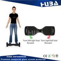 Buy cheap Wholsale bluetooth smart samsung battery two wheels electric self balancing board from wholesalers