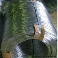 Wholesale China Factory export galvanized wire,used as binding wire, fencing wire from china suppliers